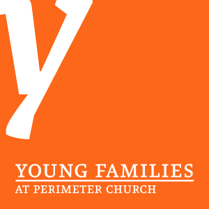 Perimeter Young Families